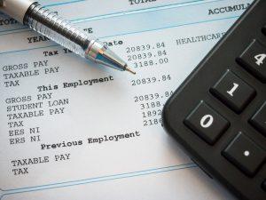 onafhankelijk financieel advies